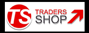 traders shop